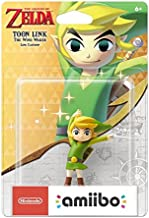 Toon Link The Wind Waker Legend Of Zelda