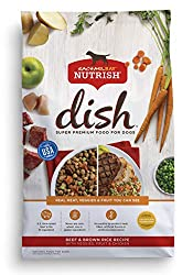 Rachael-Ray-Nutrish-Dish-Super-Premium-Dog-Food