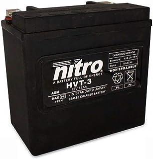 Suchergebnis Auf Für Motorradbatterien Motoment Batterien Motorräder Ersatzteile Zubehör Auto Motorrad