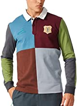adidas 16/17 Harlequins 150th Anniversary Rugby Jersey