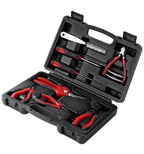 Babolat Kit d'outils de cordage professionnel