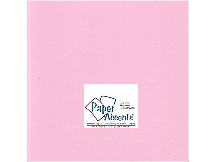 Accent Design Paper Accents ADP1212-25.196 No.65 12