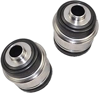 Best e60 rear ball joint replacement Reviews