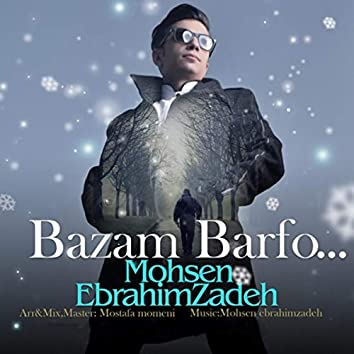 Bazam Barf