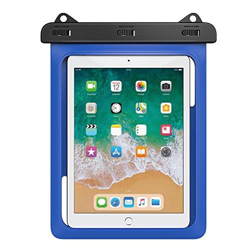 MoKo Tablet pouch