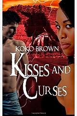 Kisses & Curses Paperback