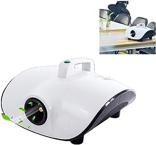 DYJD Car atomise Désinfectant Machine, bactéries intérieur atomiseurs Déodorant, Machine Automatique Sanitizer, Brouillard...