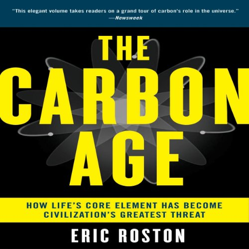 The Carbon Age cover art