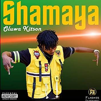 Shamaya