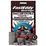 FastEddy Bearings https://www.fasteddybearings.com-3992