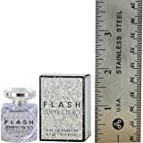 Jimmy Choo, Perfume de Mujer Flash 4.5ml/Mini
