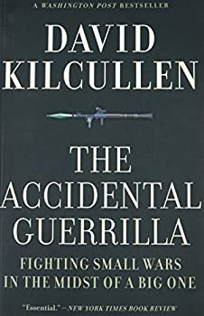 Best the accidental guerrilla Reviews