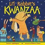 Li l Rabbit s Kwanzaa