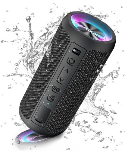 Ortizan -   Bluetooth