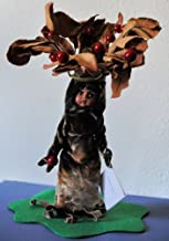 Madame Alexander Wizard of Oz Series APPLE TREE 8 Doll #13290 by Alexander Doll