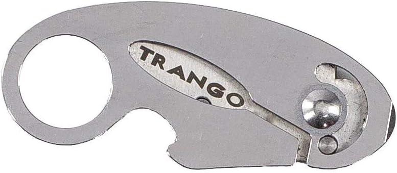 TRANGO Navaja