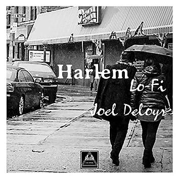 Harlem Lo-fi