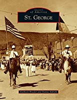 St. George (Images of America)