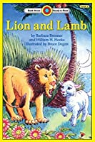 Lion and Lamb: Level 3