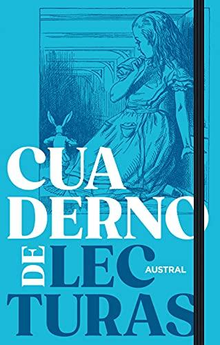 Cuaderno de lecturas Austral (Fuera de colección)