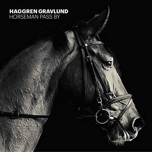 Haggren Gravlund