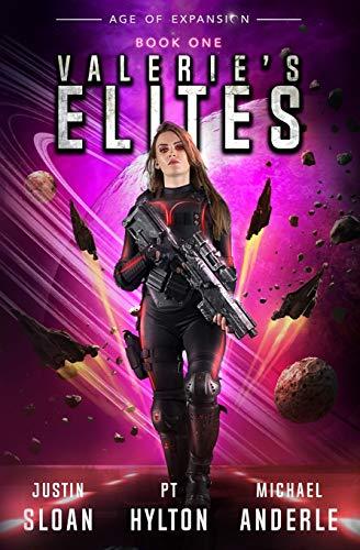 Valerie's Elites