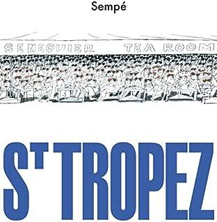 Best jacques st tropez Reviews