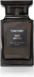 Tom Ford Private Blend Oud Wood Body Moisturizer 150Ml, 5 Ounce