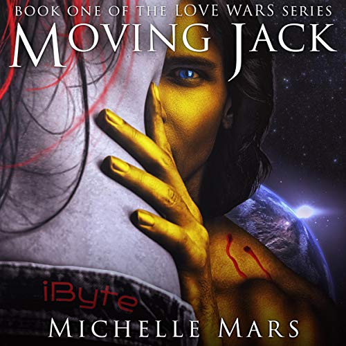 Moving Jack  By  cover art