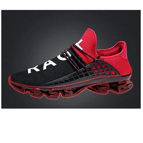 1 oz Walking Ceintures LLC-Vision T9250 S//N: TM43C Tapis de course à pied ceinture environ 28.35 g Lube