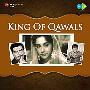 King of Qawals (Original Motion Picture Soundtrack)