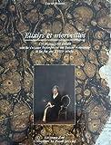 Elixirs et merveilles : Un manuscrit inédit sur la cuisine bourgeoise en Suisse romande à la fin du XVIIIe siècle (Collection Le Passé proche)