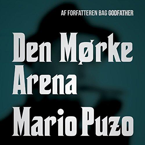 Den mørke arena Titelbild
