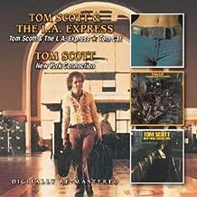 Best tom scott new york connection Reviews
