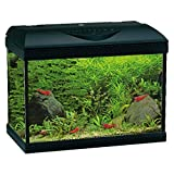 Wave Aquarium Riviera 40 LED Coldwater Noir
