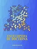 Enciclopedia de Doctrina