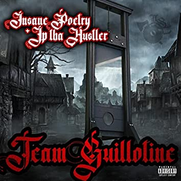 Team Guillotine
