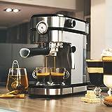 IMG-2 cecotec macchina da caff cafelizzia