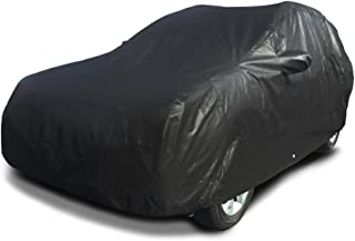 Best jeep compass car cover Reviews
