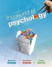 world of psychology 7th edition