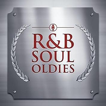 R&B/Soul Oldies