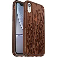 OtterBox Symmetry Series Case for iPhone XR (That Willow Do)