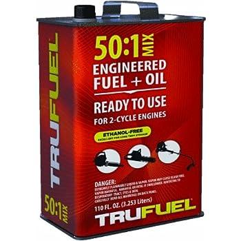 TruFuel 6525606 Fuel/Oil