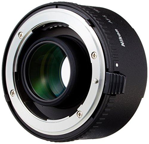 Nikon Nikkor TC-17E II