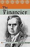 The Financier (English Edition)