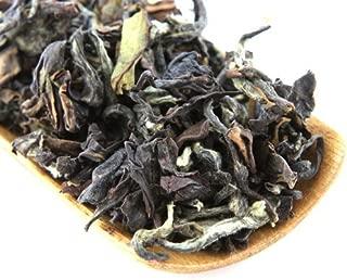 Organic Bai Hao (oriental beauty) Oolong Tea