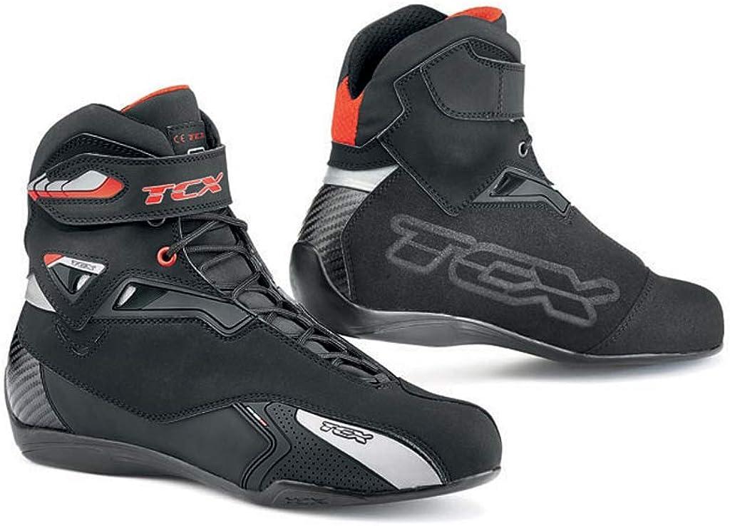 TCX Boots Men's Super intense SALE Waterproof List price Rush