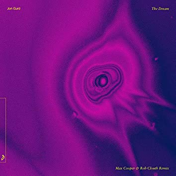 The Dream (Max Cooper & Rob Clouth Remix)