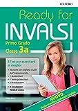 Ready for INVALSI SS1. Student book. Without key. Per la Scuola media. Con espansione onli...
