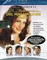 Il Matrimonio Del Mio Migliore Amico [Italian Edition]